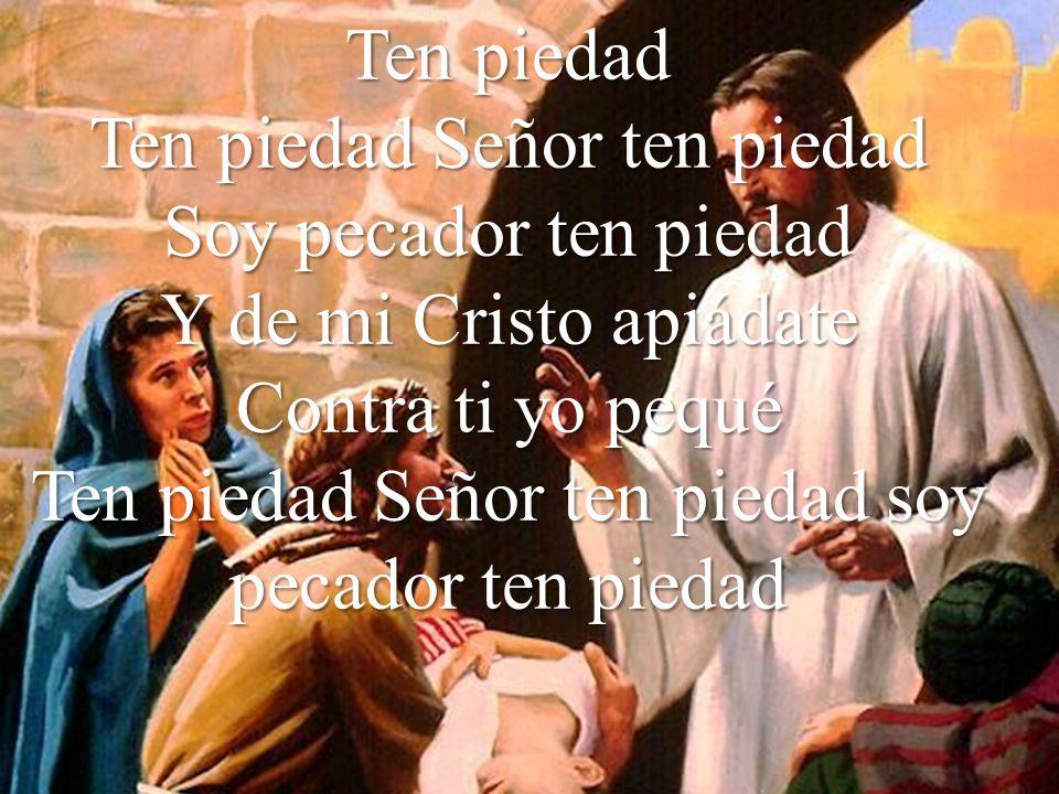 Ven Espíritu Santo: Abre mis oídos para que pueda escuchar con amor la Palabra de Dios y suelta mi lengua para que pueda anunciar con valentía a Jesús que nos salvó.