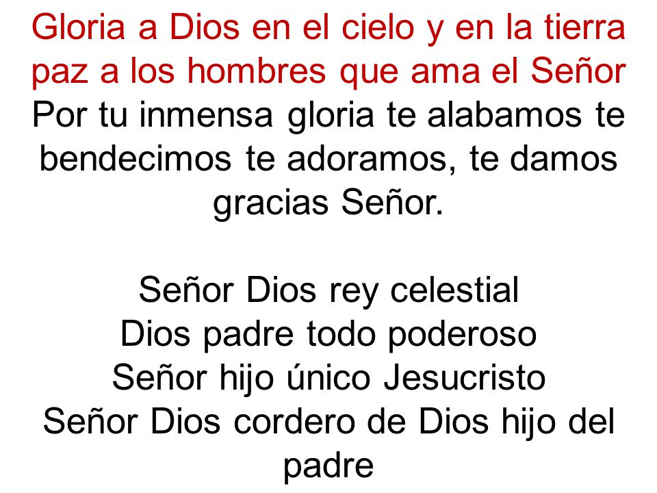 Ten piedad Ten piedad Señor ten piedad Soy pecador ten piedad Y de mi Cristo apiádate Contra ti yo pequé Ten piedad Señor ten piedad soy pecador ten piedad
