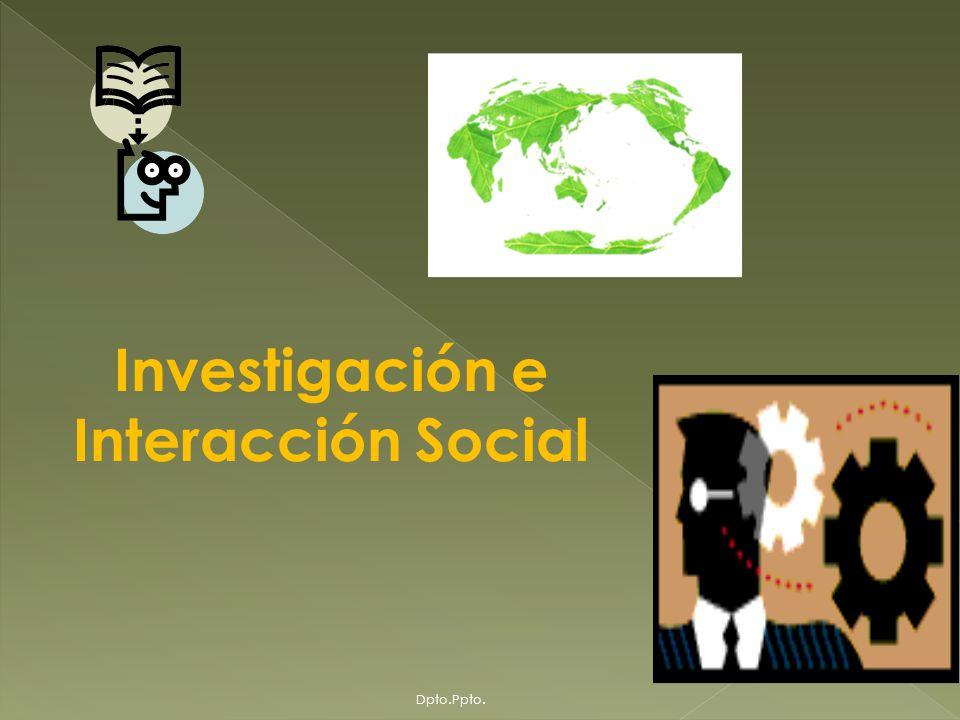 Componente Equipamiento DESEMBOLSOS - EJECUCION En Bolivianos Dpto.Ppto.