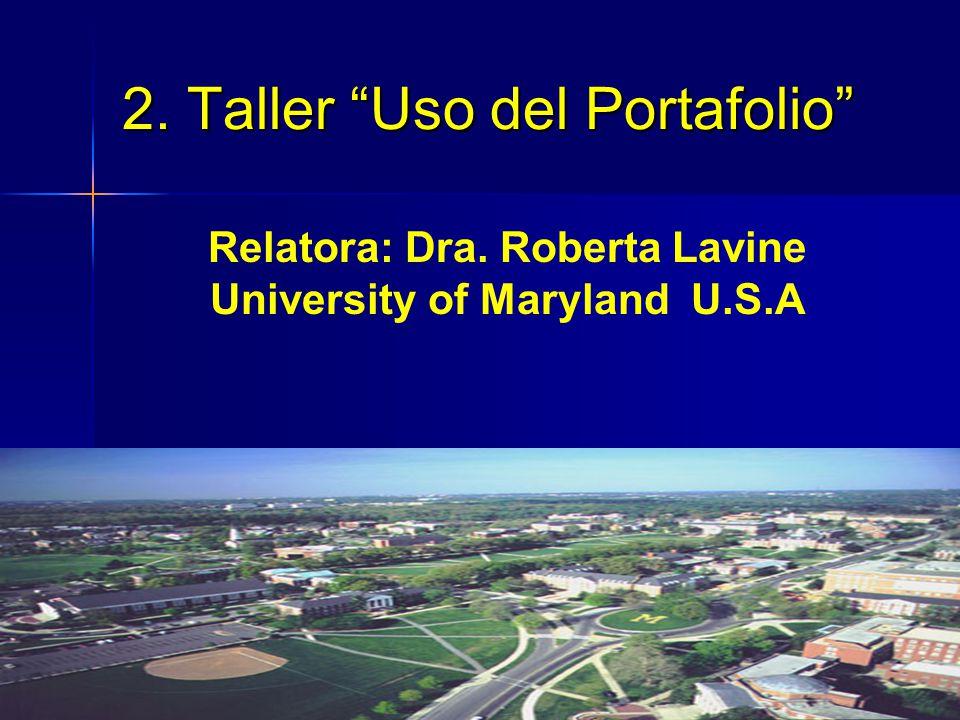 Breve Reseña 1. Inicio de Actividades Octubre 2004 Octubre 2004