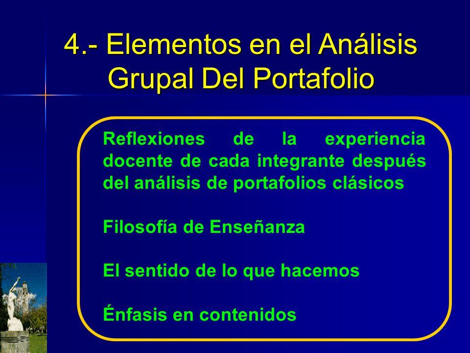 3. Lectura Reflexiva Individual De Documentos Biblioteca Central de la Universidad de Concepción
