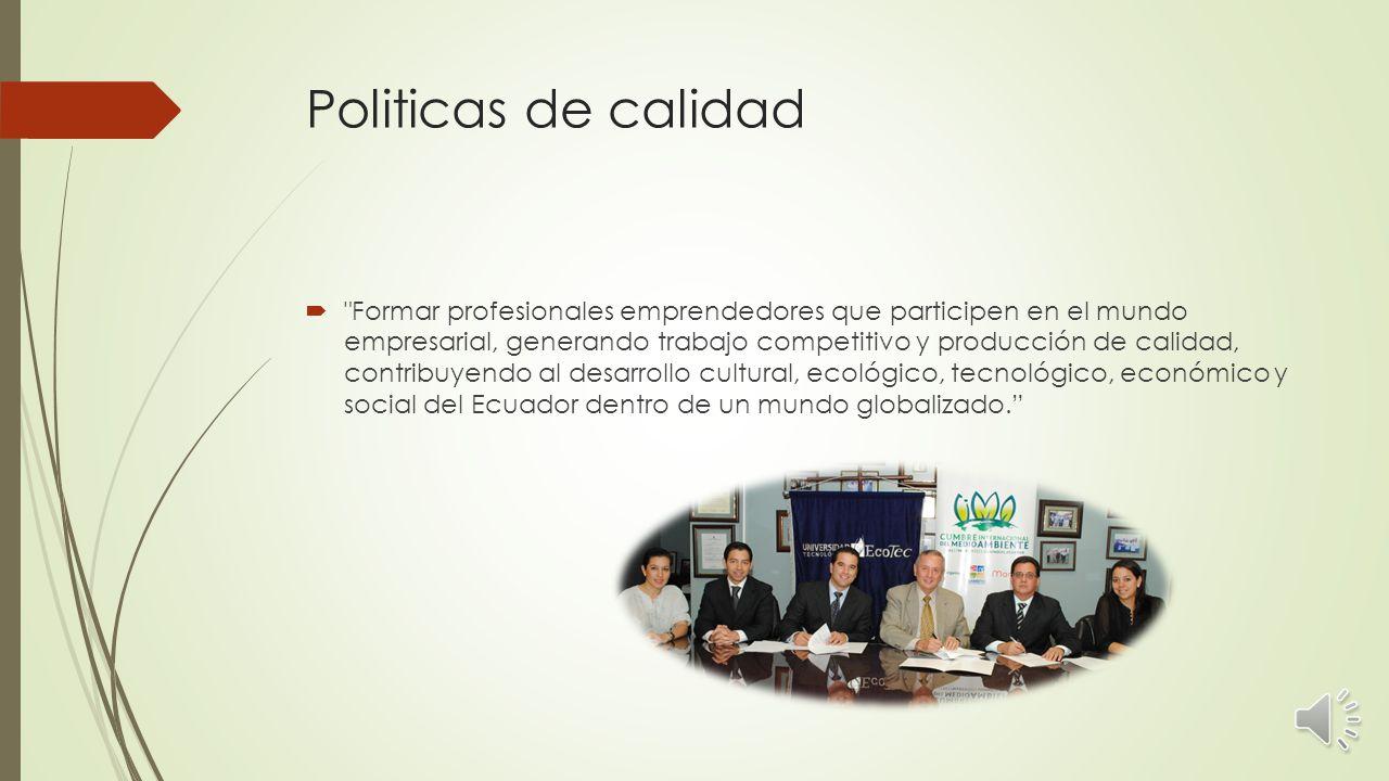 Alumnos 2013