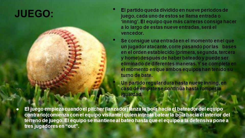 ●Recepción de una bola alta: ○Cuando llega una bola alta, se debe coger por encima del hombre e incluso la cabeza.