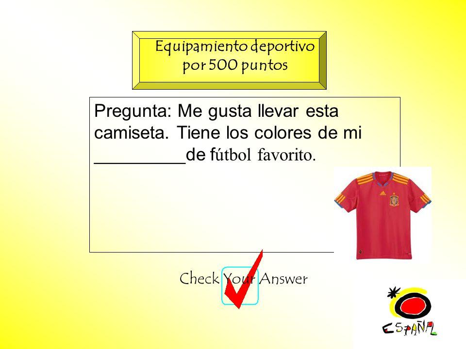 M.K.Klamer_2000_Revised 2002 Pregunta: Me gusta llevar esta camiseta.