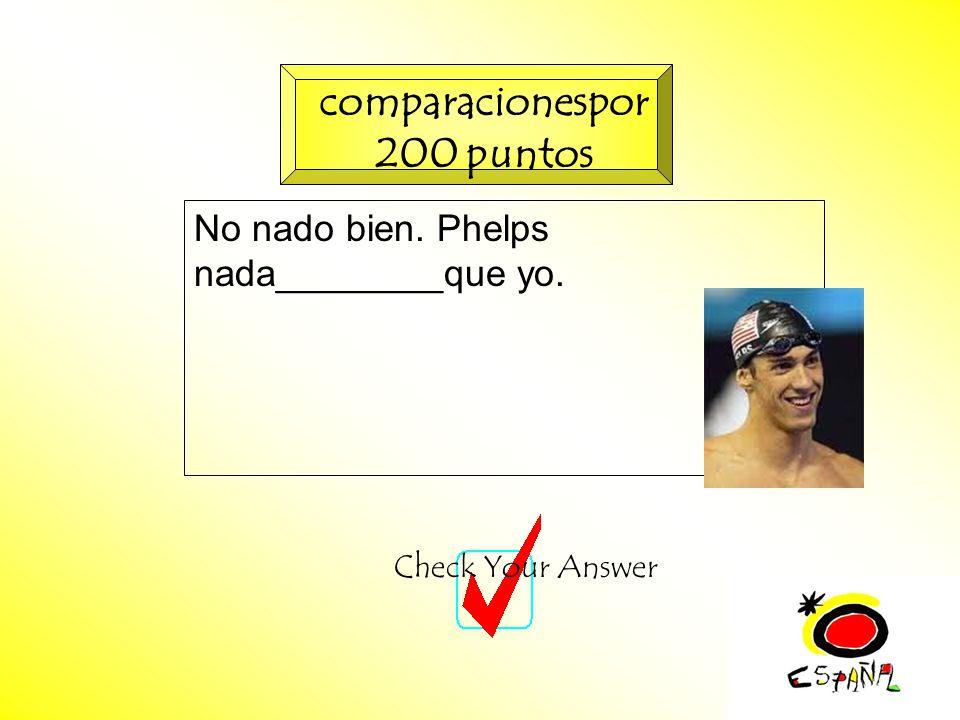 M.K.Klamer_2000_Revised 2002 No nado bien. Phelps nada________que yo.