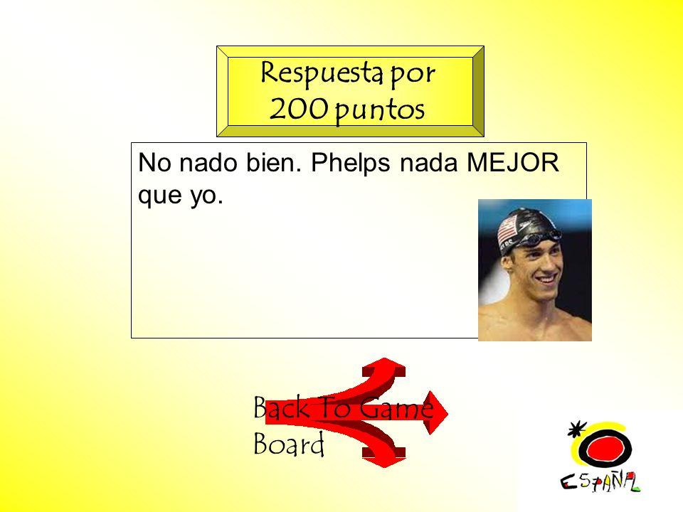 M.K.Klamer_2000_Revised 2002 No nado bien. Phelps nada MEJOR que yo.