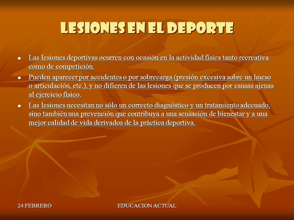 LESIONES EN EL DEPORTE JUAN CARLOS ALVAREZ GUTIERREZ