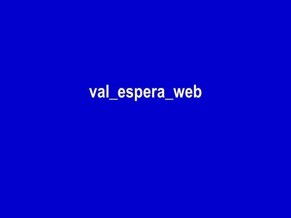 val_espera_web