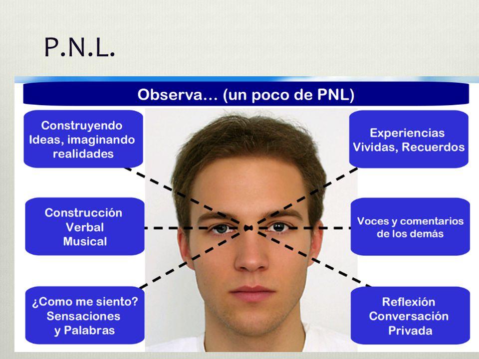 P.N.L.