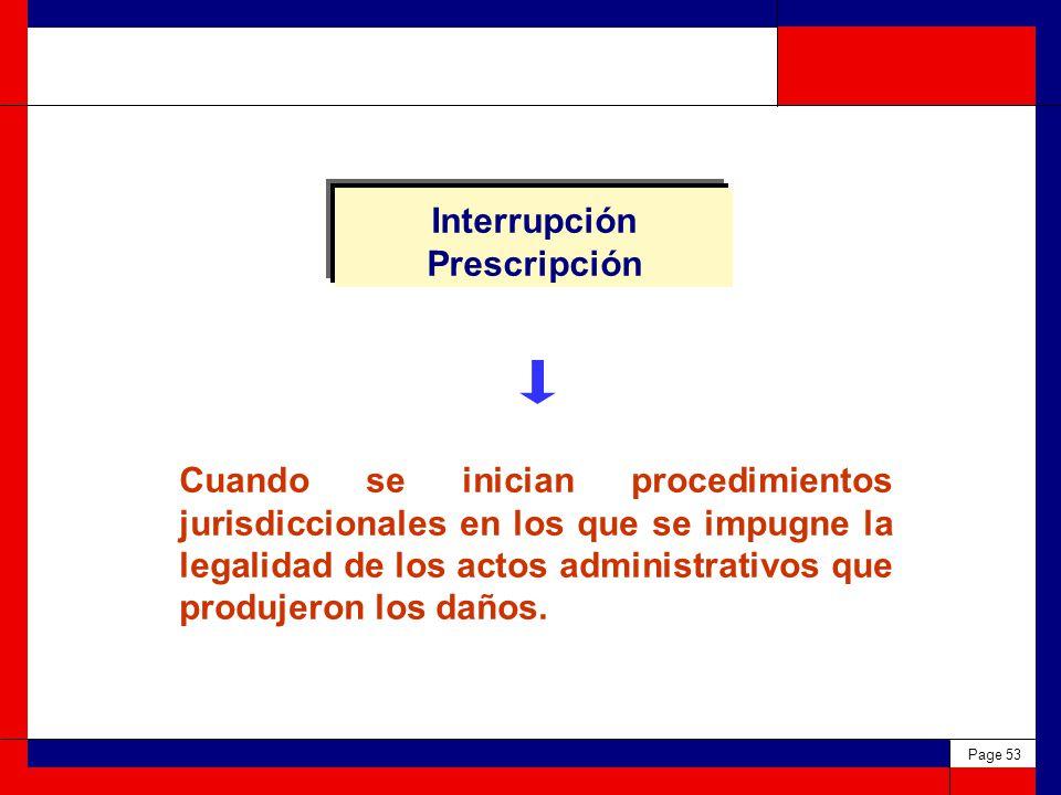 sulfacetamide sodium and prednisolone sodium phosphate ophthalmic solution 10