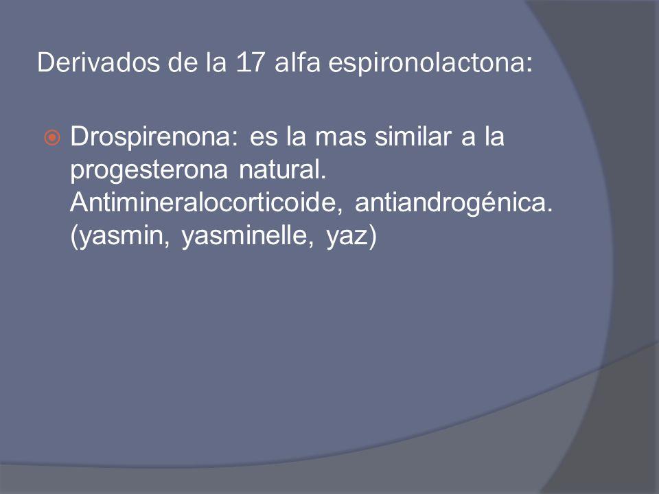 glucophage canada