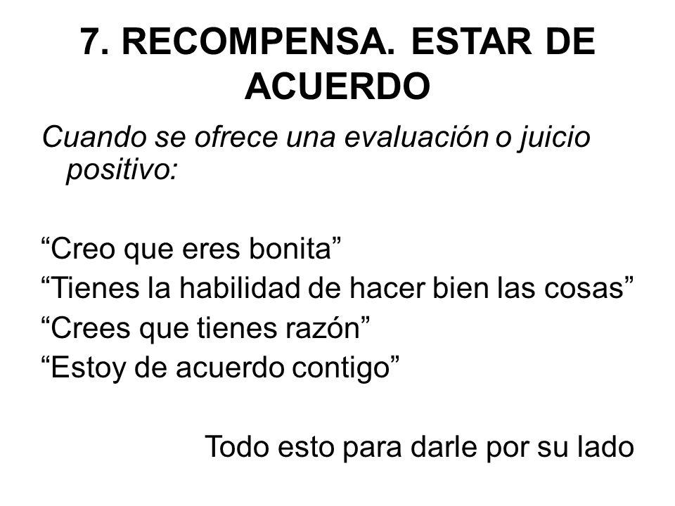 7.RECOMPENSA.