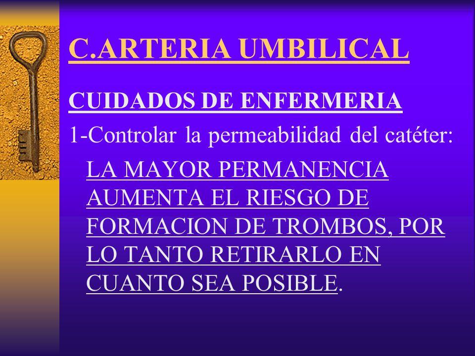 CATETER VENOSO PERCUTANEO Hoy en día es la primera vía de elección  Es menos costosa.