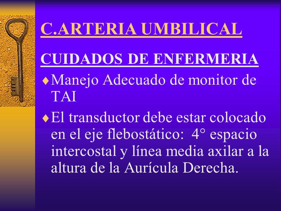 CATETER VENOSO PERCUTANEO INDICACIONES  Flujo de glucosa > 12,5%  Terapéutica intravenosa de larga permanencia.