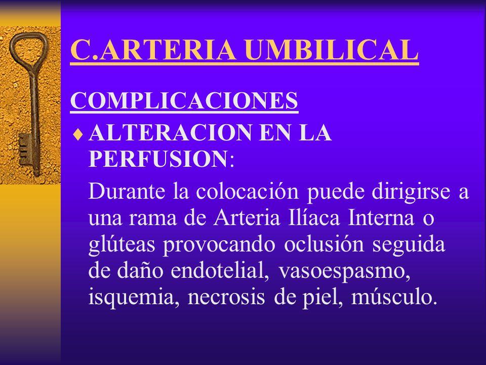 CATETER VENOSO PERCUTANEO VENTAJAS:  No requiere herida quirúrgica.