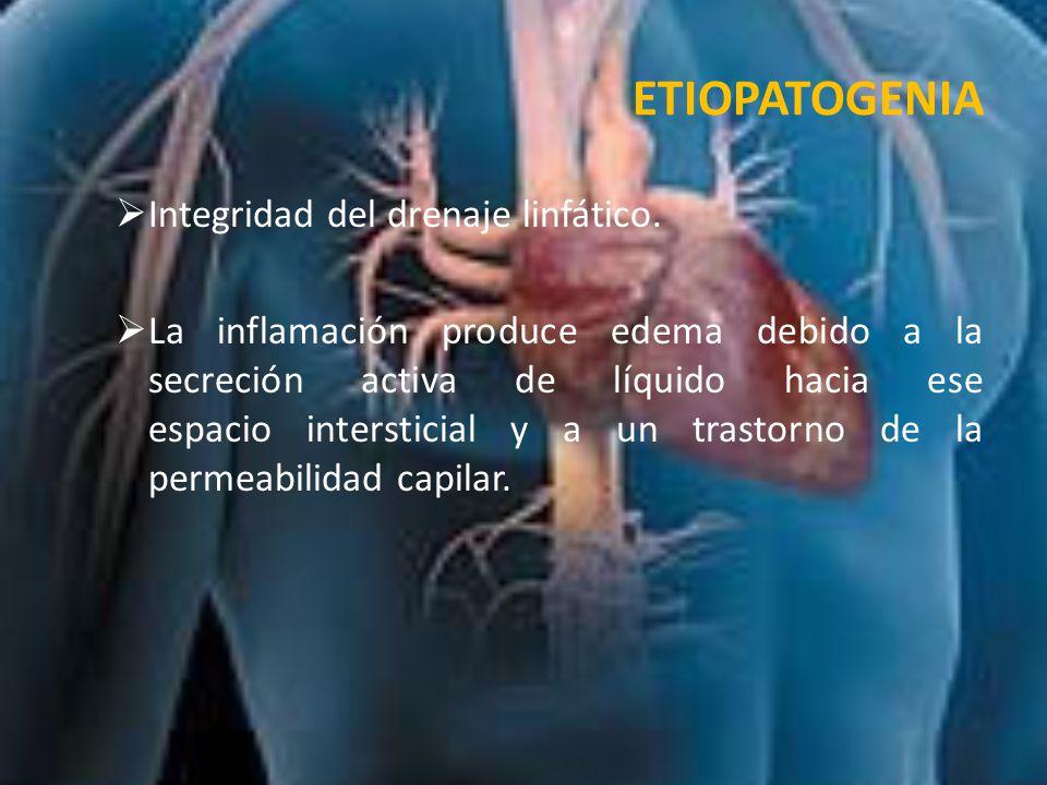 TROMBOSIS Es la producción de una masa (sangre) que se forma en el interior del aparto circulatorio.
