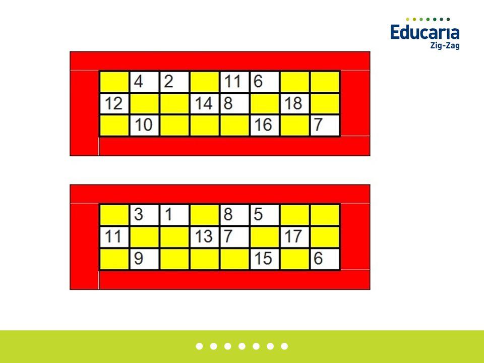 Ordenando y contando Escoge una de las tres láminas, recorta las figuras y ordénalas de la más grande a la mas chica o viceversa.