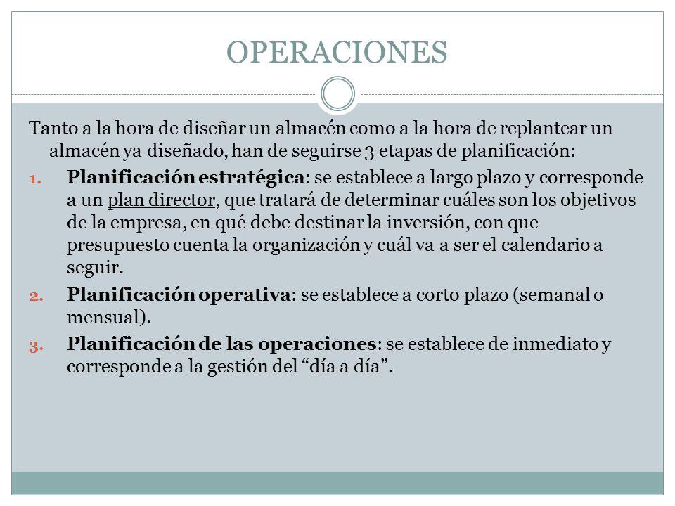 FLUJOS DE SALIDA Engloba las siguientes actividades: 1.
