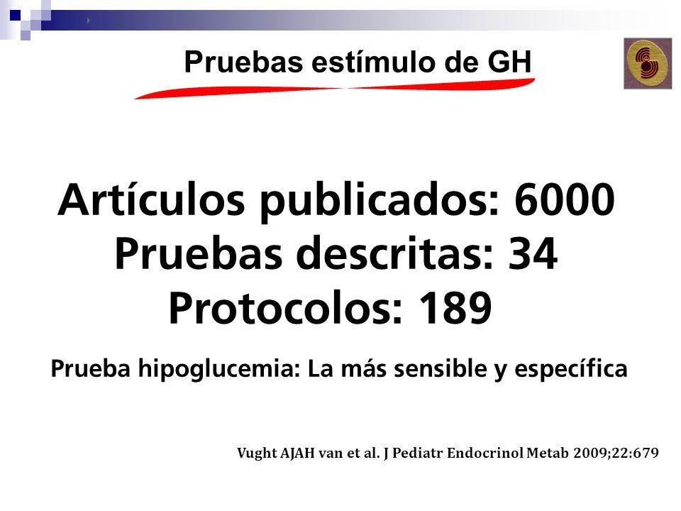 finasteride or propecia
