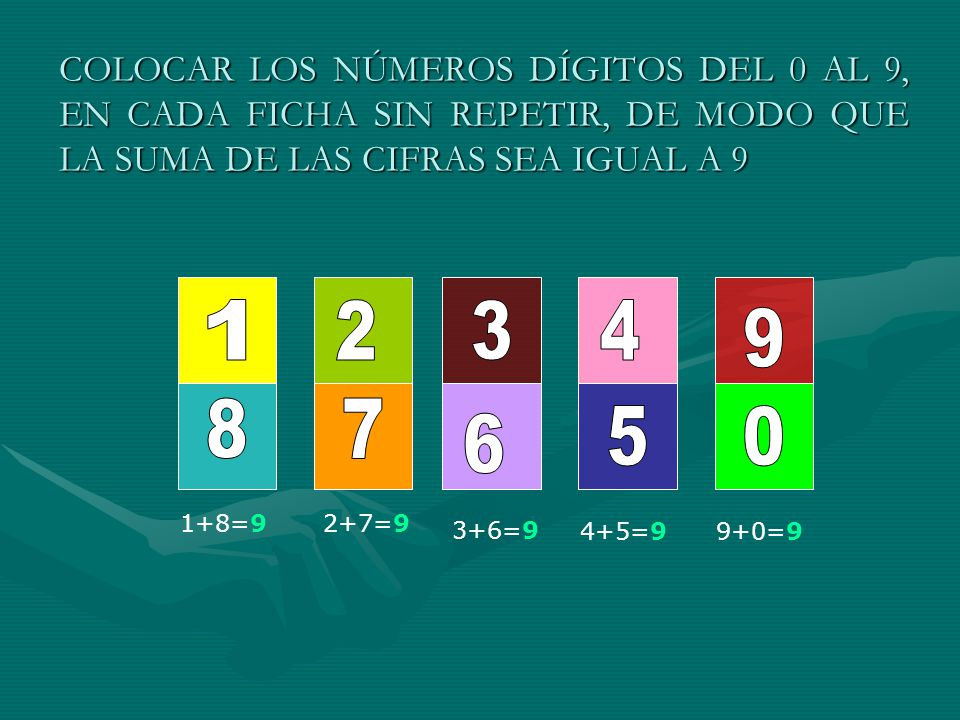 Ficha de Sumas para imprimir gratis: Ficha sumas primaria 2 ...