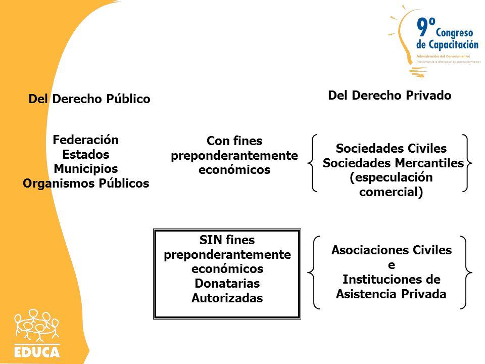 ley federal de sociedades mercantiles: