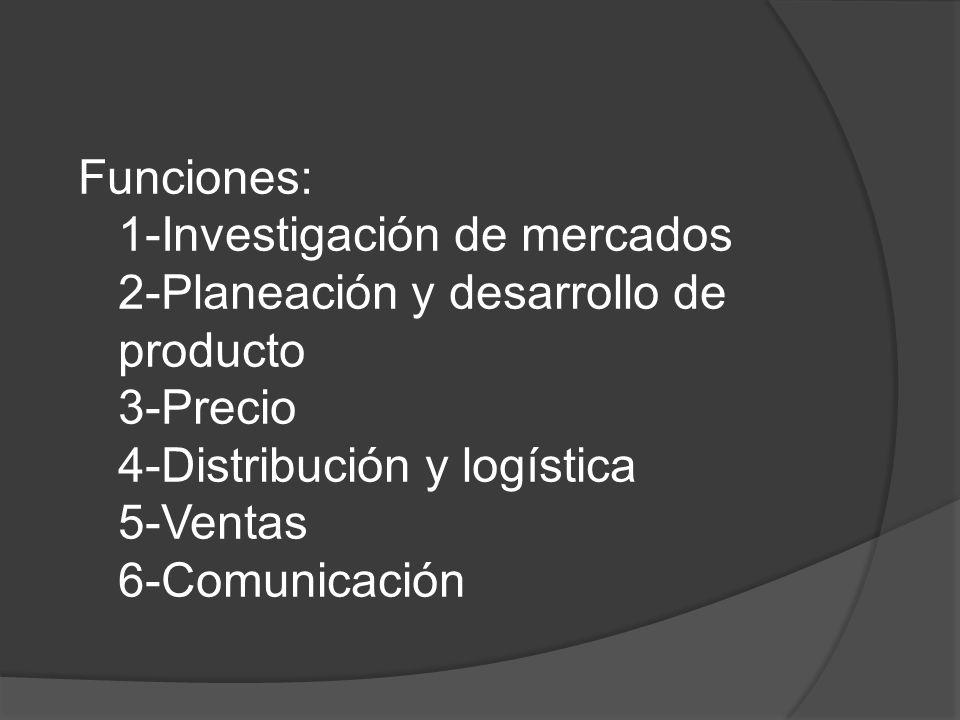  FINANZAS: Esta área se encarga de la obtención de fondos y del suministro del capital que se utiliza en el funcionamiento de la empresa procurando disponer con los medios económicos necesarios para cada uno de los departamentos con el objeto de que pueden funcionar debidamente.