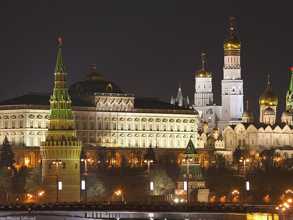 Budynek Senatu