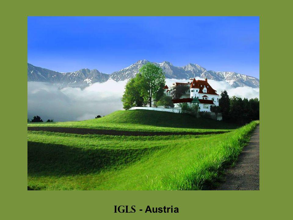 Seefeld – El Tirol - Austria