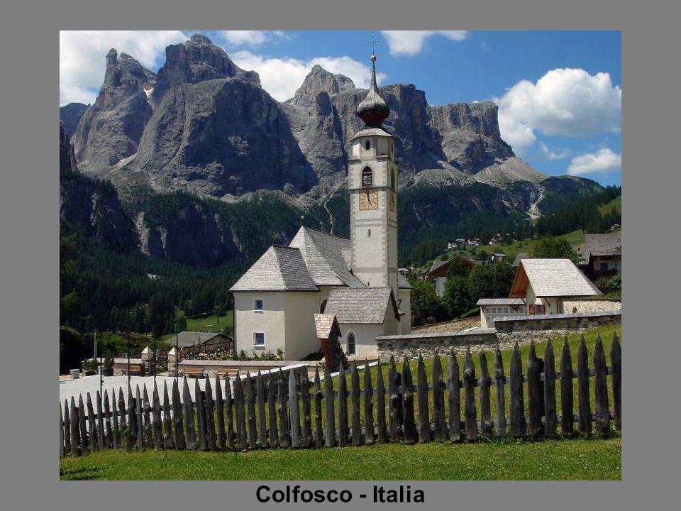 Casa en el Valle de Valdeora – Sur del Tirol - Italia