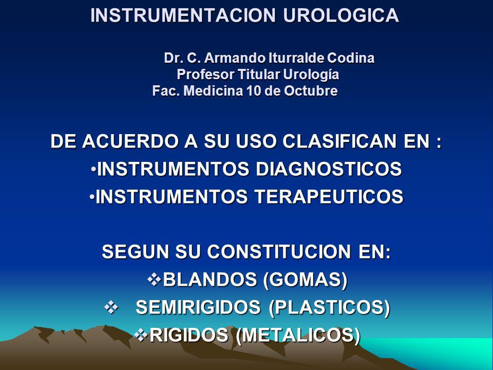 CONTRAINDICACIONES DEL CATETERISMO URETRAL ESTRECHEZ URETRAL.