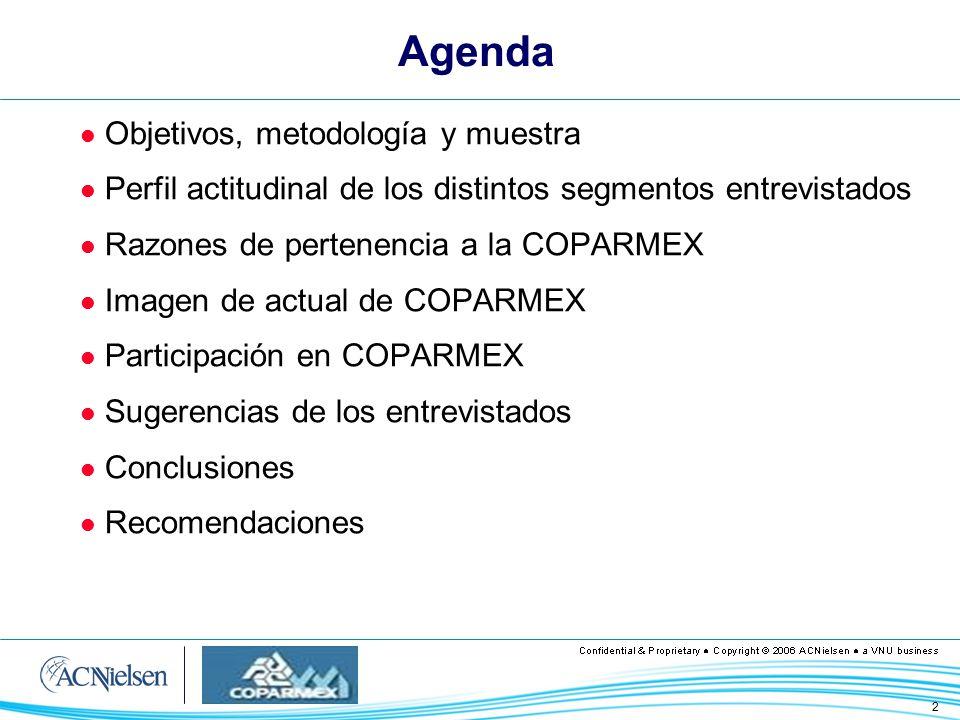 1 necesidades y expectativas hacia la coparmex resumen ejecutivo