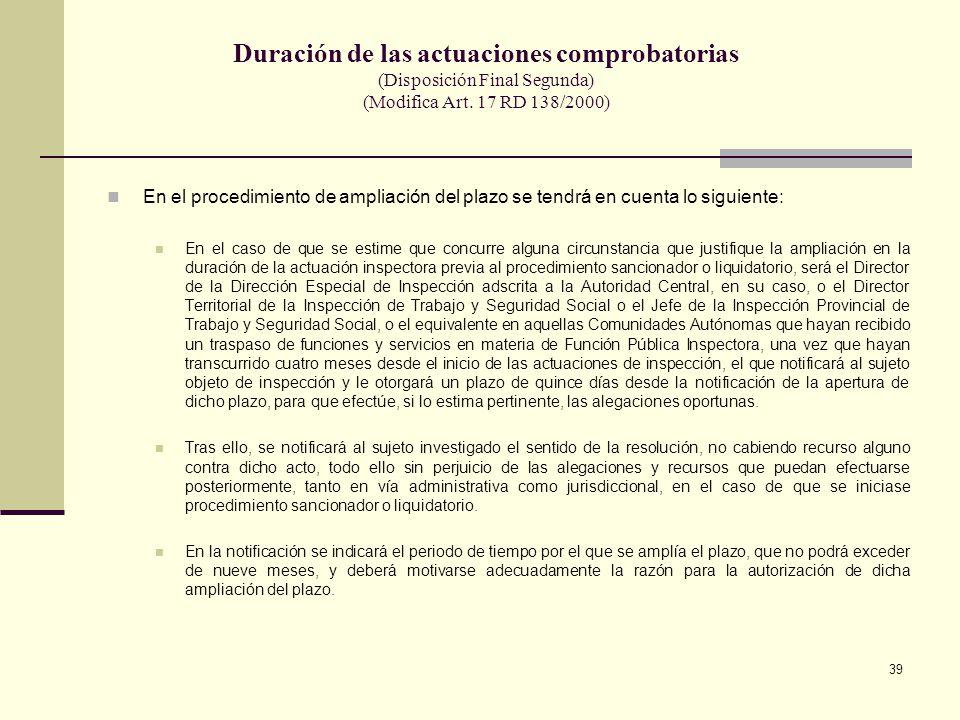 138 bis de la ley de procedimiento laboral: