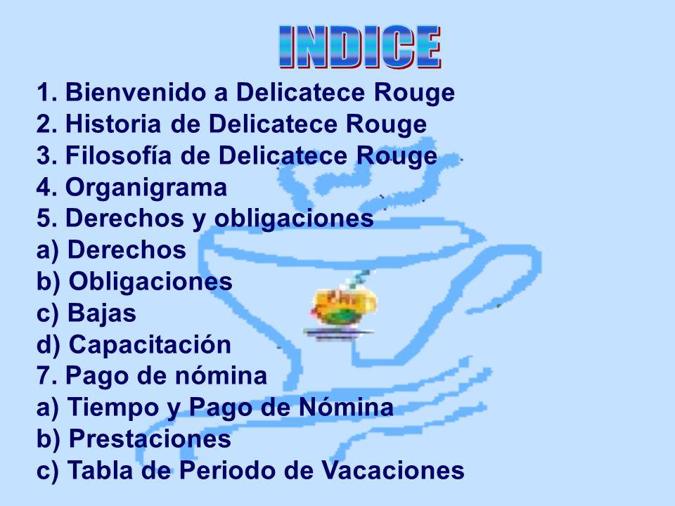 INDICE 8.