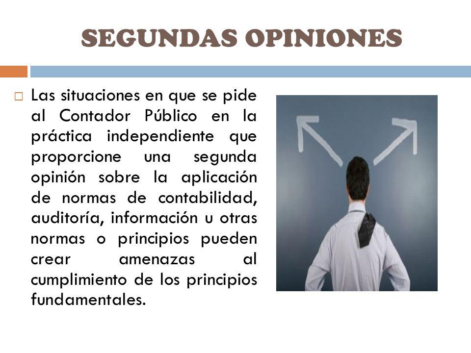 honorario profesional etica: