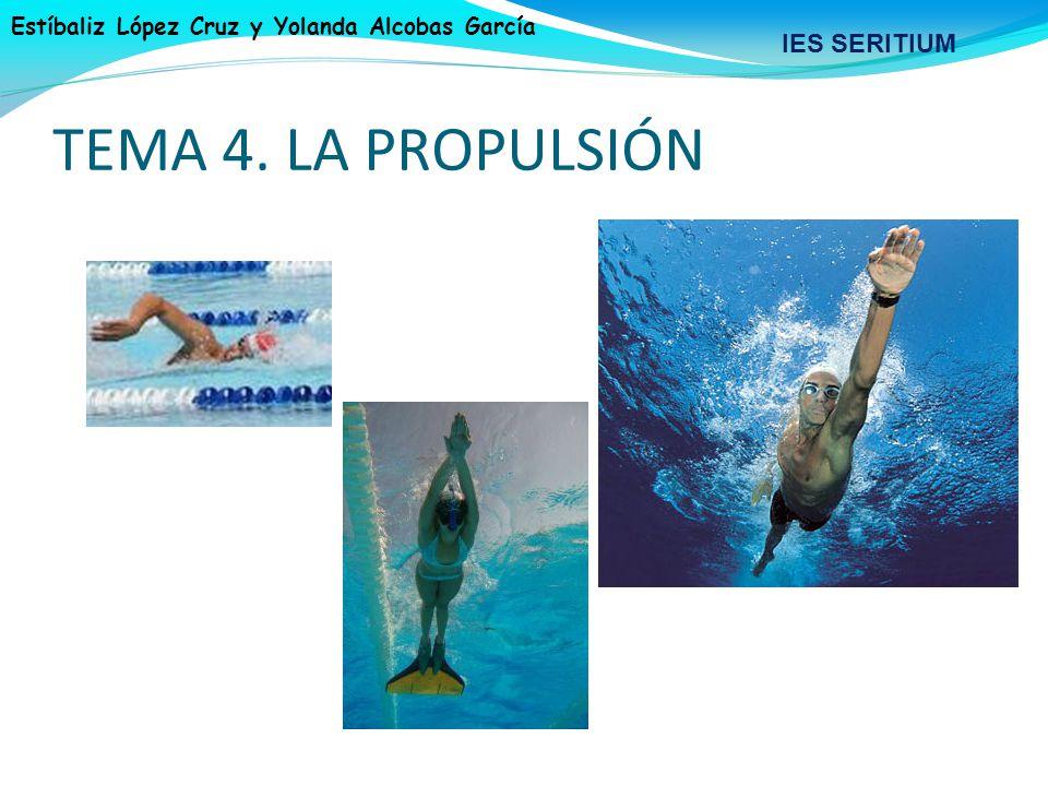 1.Antecedentes 2. Concepto de propulsión 3. Principios de hidrodinámica 4.