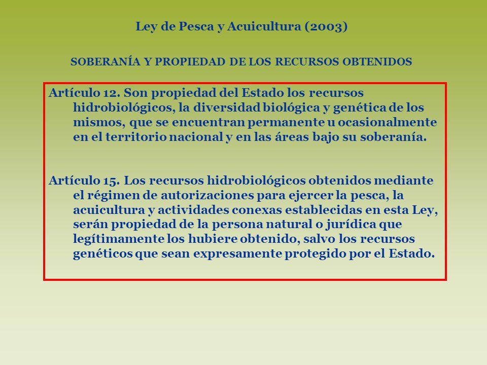 ley de propiedad industrial venezuela: