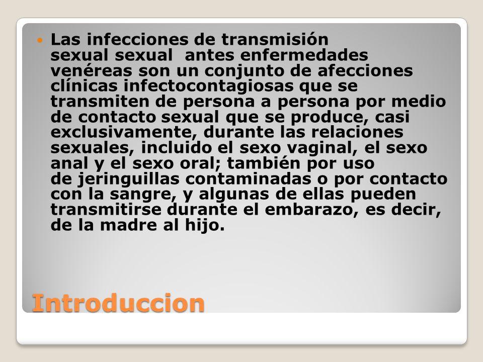 clamidia La infección por clamidia es una enfermedad de transmisión sexual (ETS) frecuente, causada por la bacteria Chlamydia trachomatis, que puede afectar los órganos genitales de la mujer.