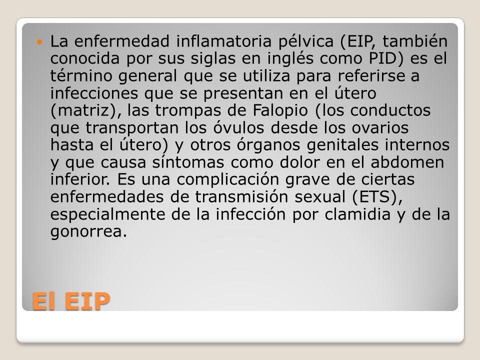 La gonorrea La gonorrea es una enfermedad de transmisión sexual (ETS), causada por una bacteria.