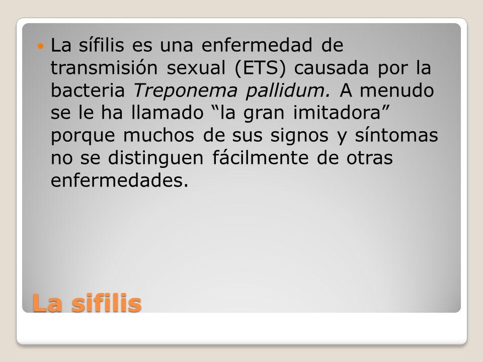 La tricomoniasis es una enfermedad de transmisión sexual (ETS) muy común causada por la infección transmitida por el parásito protozoario llamado Trichomonas vaginalis.