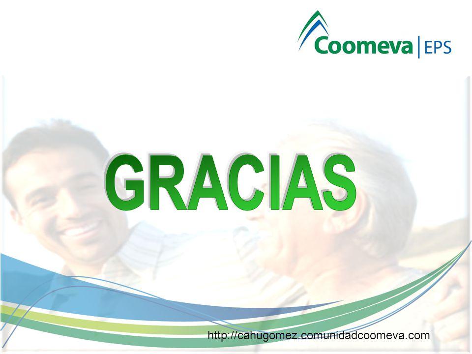 http://cahugomez.comunidadcoomeva.com