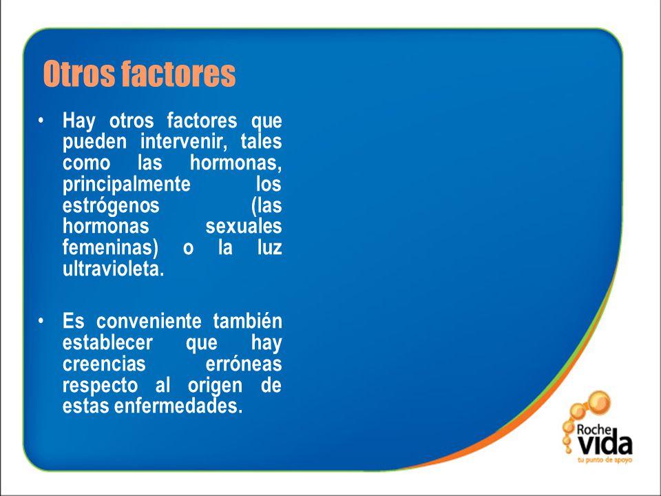 Otros factores Se dice que las infecciones de la garganta, los corajes, las carnes rojas, el frío o la humedad excesiva son la causa de la artritis o del lupus.