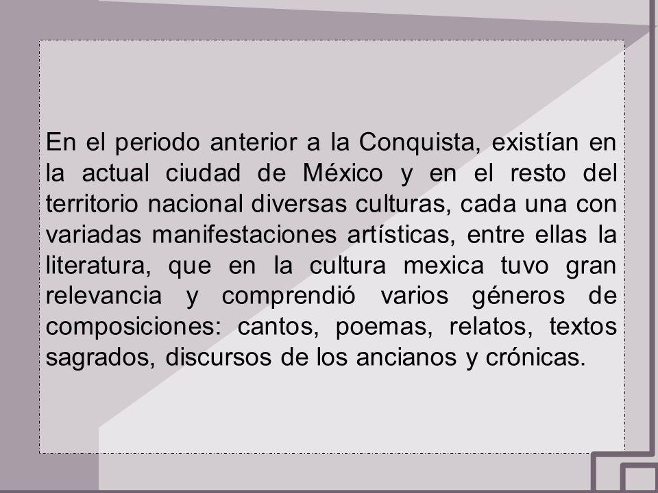 historico lectura analisis y discusion de: