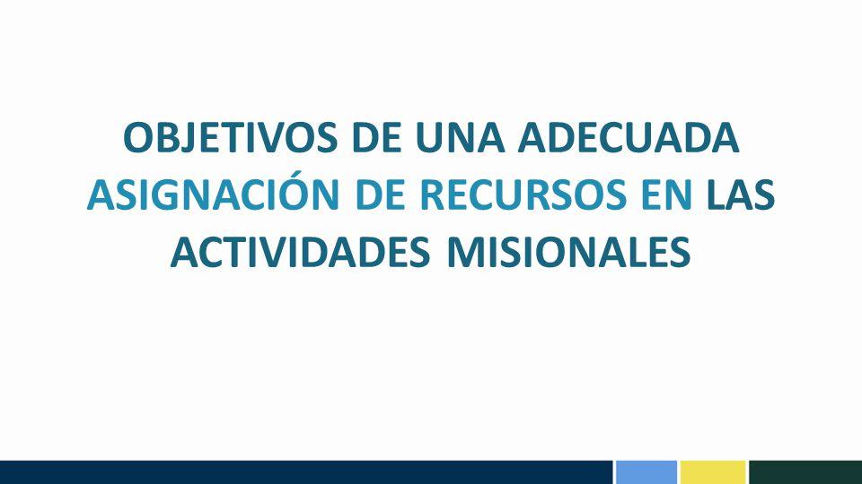 LAS PRINCIPALES VARIABLES QUE SE DEBEN TENER EN CUENTA PARA LA ADECUADA ASIGNACIÓN DE RECURSOS EN LAS ACTIVIDADES MISIONALES SON: o Estructura Organizacional o Planeación financiera o Distribución del trabajo o Inversión en investigación y desarrollo o Asignación del equipo de trabajo a las actividades misionales o Asignación de los activos a las actividades misionales o Uso de la educación del equipo de trabajo o Uso de la experiencia del equipo de trabajo o Planeación de recursos o Uso y disponibilidad de los activos estratégicos o Capacidad para medir procesos y resultados o Articulación entre procesos y estrategia