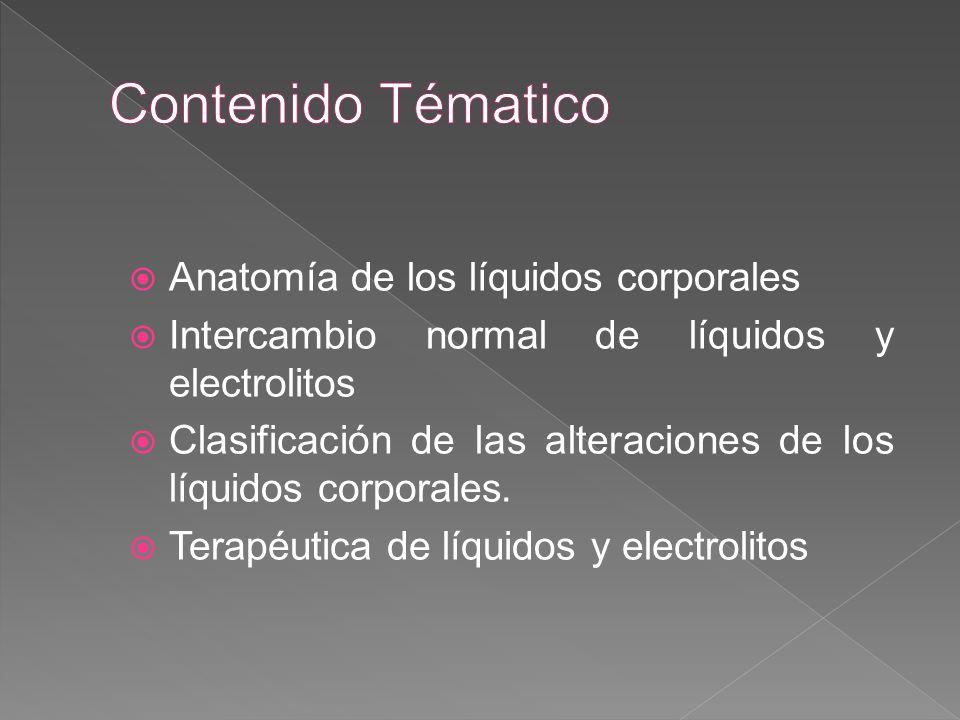  Acidosis metabólica Retención de ácidos fijos o pérdida de bicarbonato base Causas: diabetes, hiperazoemia, acumulación de ácido láctico, inanición, diarrea, fístulas en intestino delgado