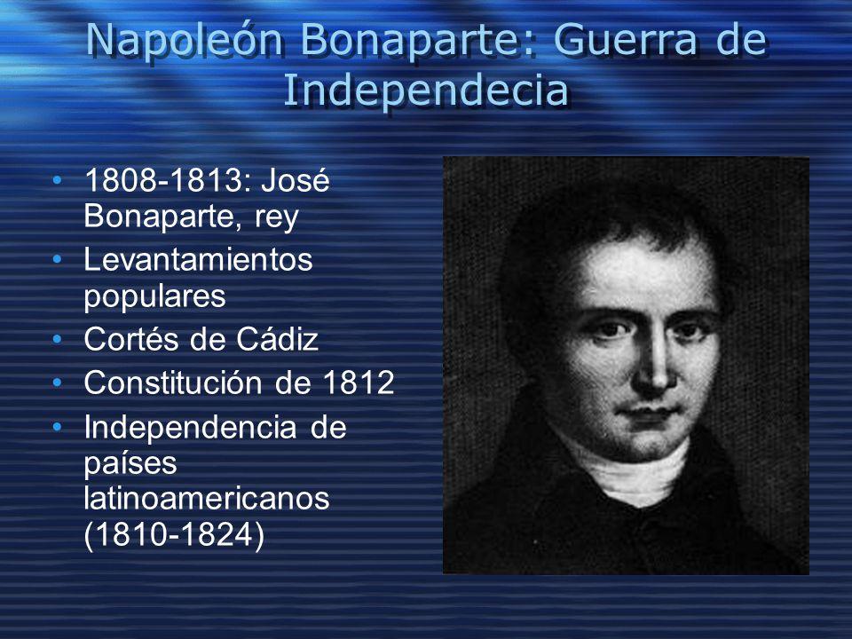 Resultado de imagen para NAPOLEON BONAPARTE 11 DE SEPTIEMBRE