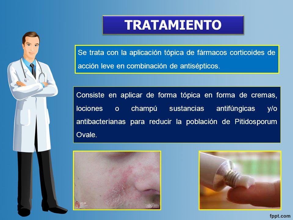 DERMATITIS DE CONTACTO: Se produce una inflación ante el contacto con sustancias irritantes o sustancias diversas que sensibilizan ala piel y provocan una reacción alérgica.