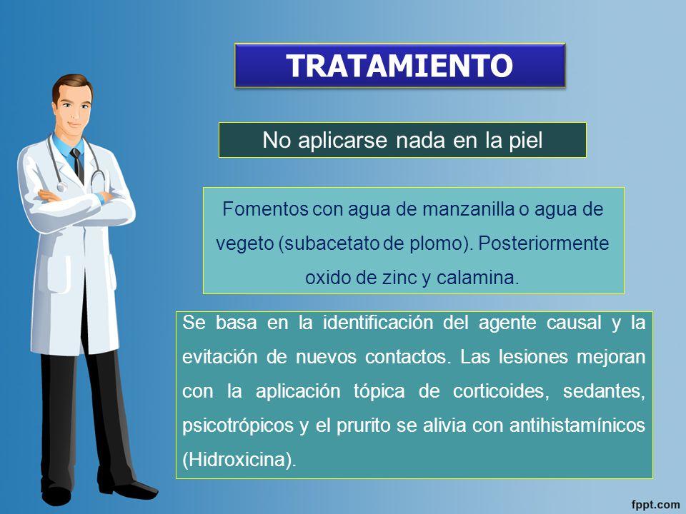 Dermatosis Bacteriana Se le dice dermatosis a cualquier enfermedad de la piel, especialmente si no se acompaña de inflamación.