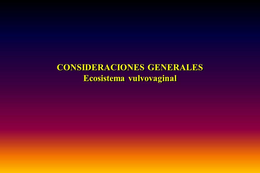 VULVOVAGINOSIS BACTERIANA Enfermedades asociadas GINECOLOGICAS Flujo vaginal anormal Cervicitis mucopurulenta Infecciones urinarias Infecciones postoperatorias Displasia cervical Endometritis no puerperal GINECOLOGICAS Flujo vaginal anormal Cervicitis mucopurulenta Infecciones urinarias Infecciones postoperatorias Displasia cervical Endometritis no puerperal OBSTETRICAS Corioamnionitis Parto prematuro Rotura prematura de membranas Endometritis postparto ENFERMEDAD INFLAMATORIA PELVICA x3