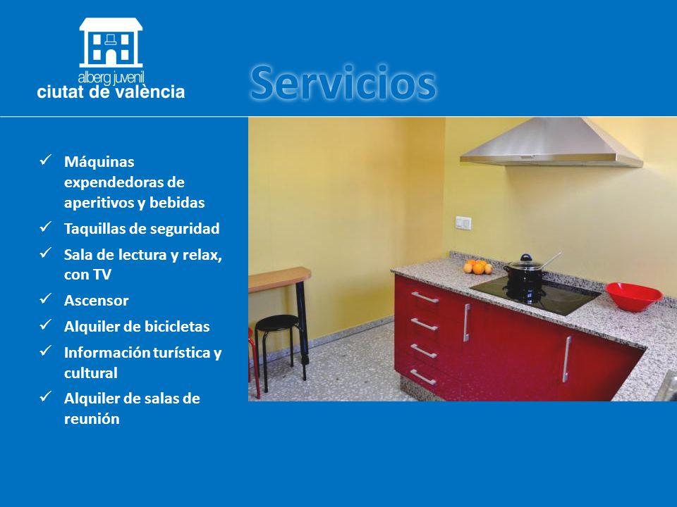 Moderno Marco De La Cama Tv Festooning - Ideas Personalizadas de ...