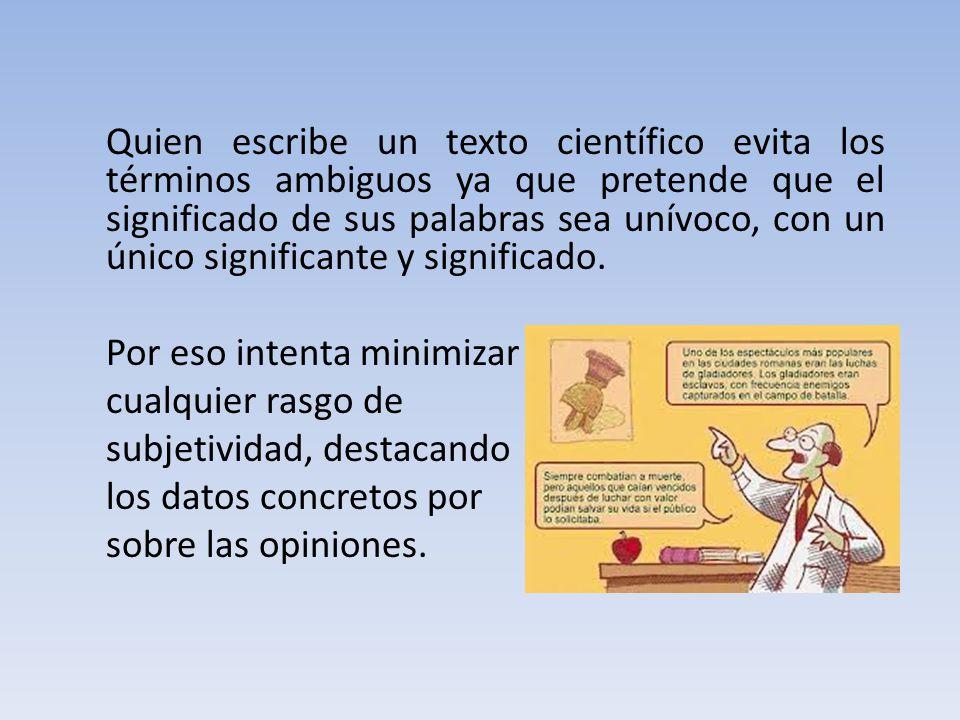 Citas bibliográficas La cita bibliográfica es el conjunto de elementos que describen una obra.